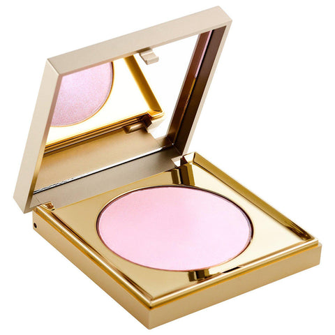 STILA Heaven's Hue Highlighter-GoGetGlam