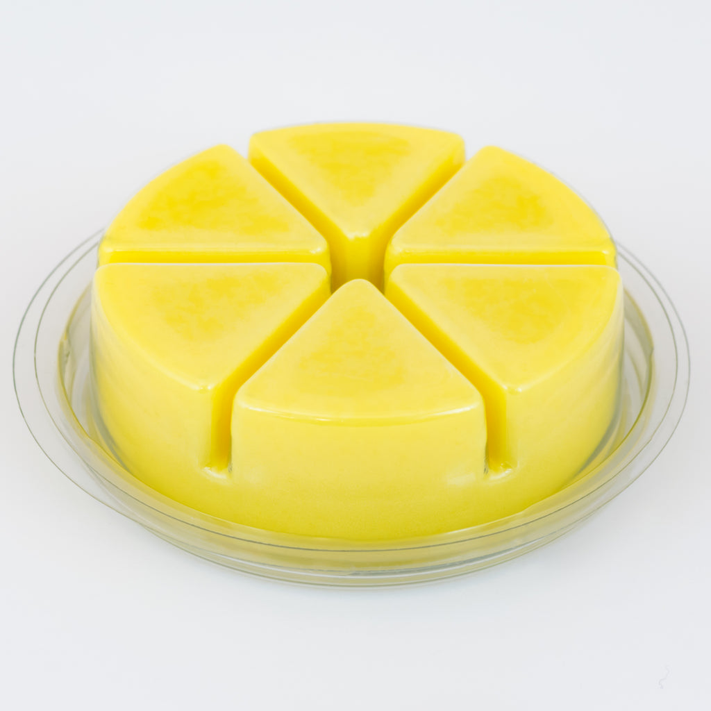 Candle Belle® Aromapod® Lemon Meringue Fragranced Wax Melt 48g
