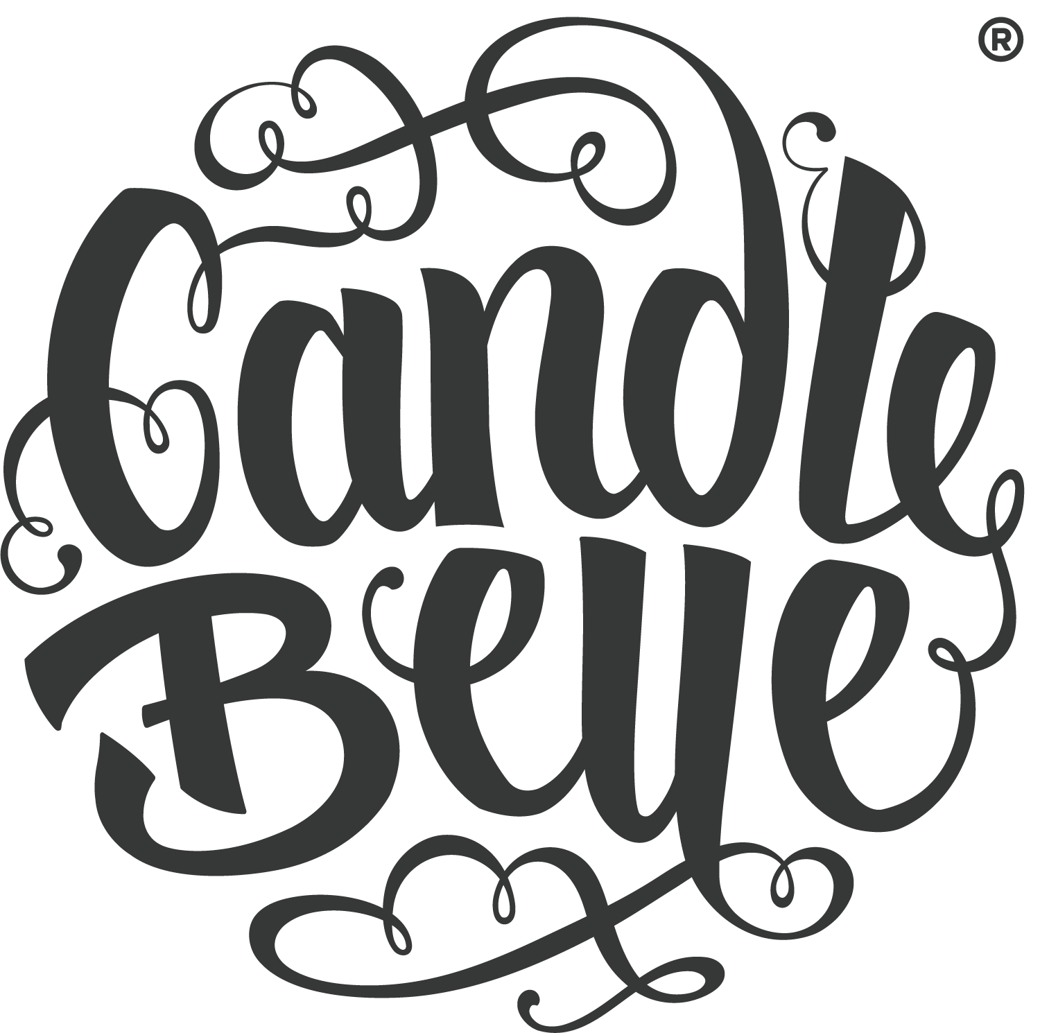 Candle Belle