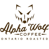 Alpha Wolf Coffee