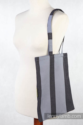 Shopping Bag - Moon Rock