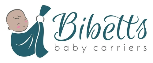 Bibetts Baby Carriers