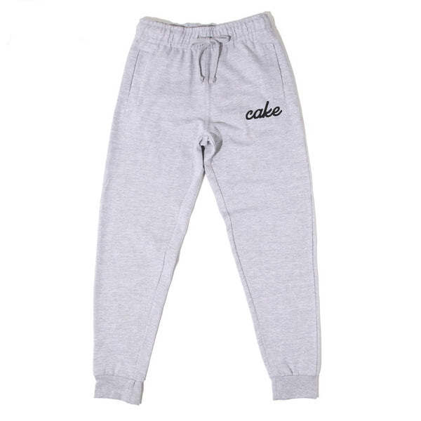 Cake Jogger Sweatpants