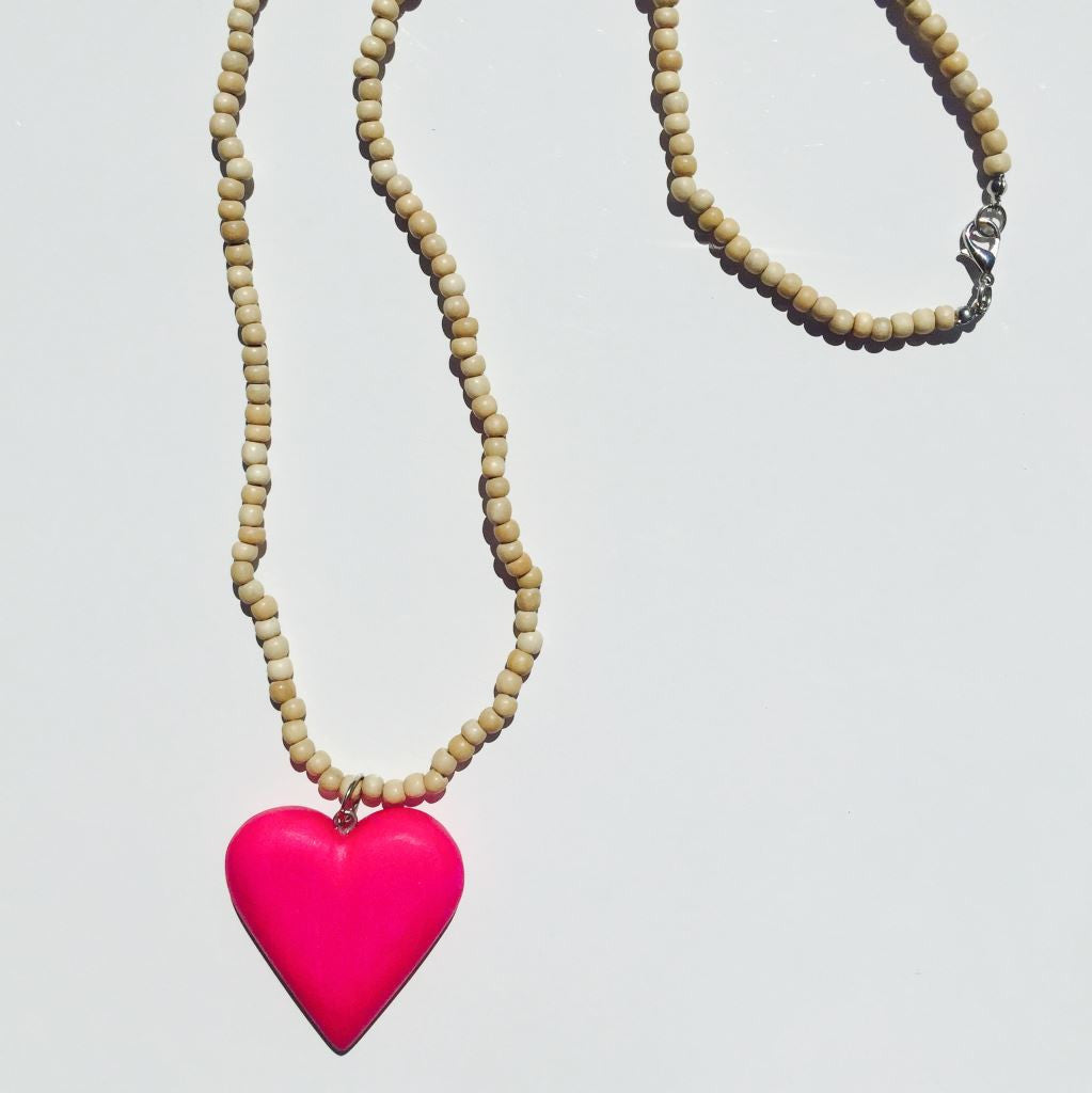 img and hill y pearl natural minas bead products necklace caroline