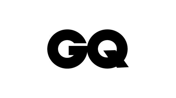 GQ Magazine Press Page