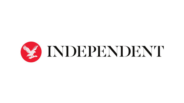 Independent Press Page