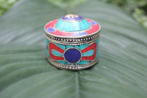 [Gypsy bohemian style jewelry or jewellery]- The Namaste Boutique