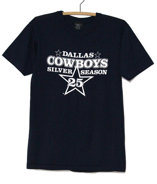 Dallas Cowboys Vintage T Shirt