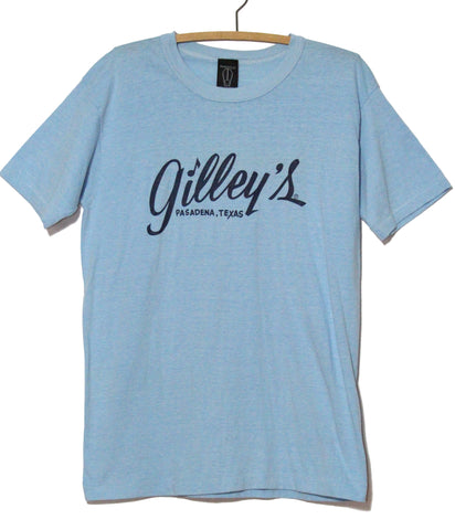 Gilley's Vintage T Shirt