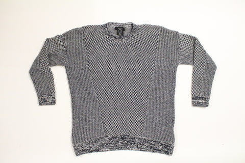 Angora Beach Sweater