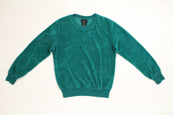 Green Dream Sweater
