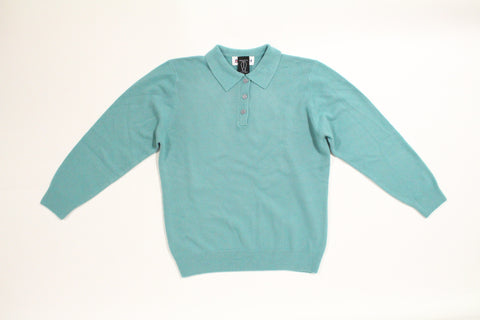 Bocce Sweater