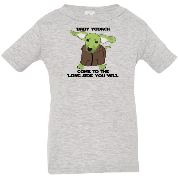 Baby Yodach INFANT Jersey T-Shirt