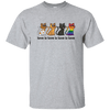 Love Is Love - CATS Ultra Cotton T-Shirt