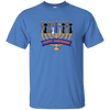 Yappy Hanukkah Unisex Ultra Cotton T-Shirt