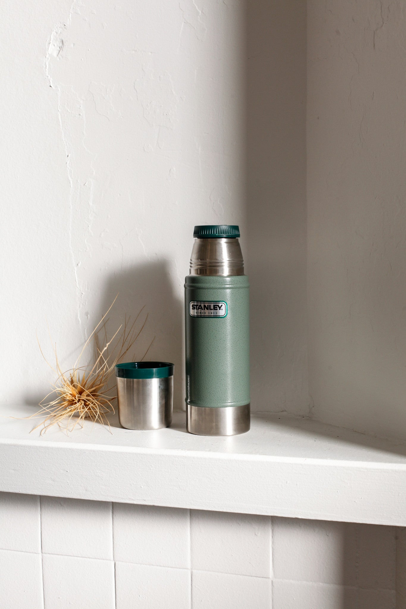 Stanley 473ml Thermos
