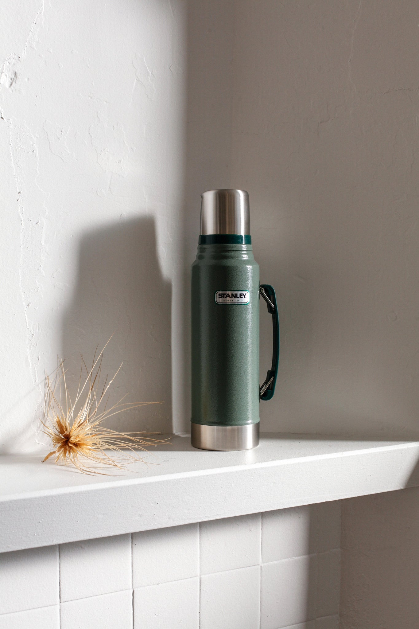 Stanley 1L Thermos