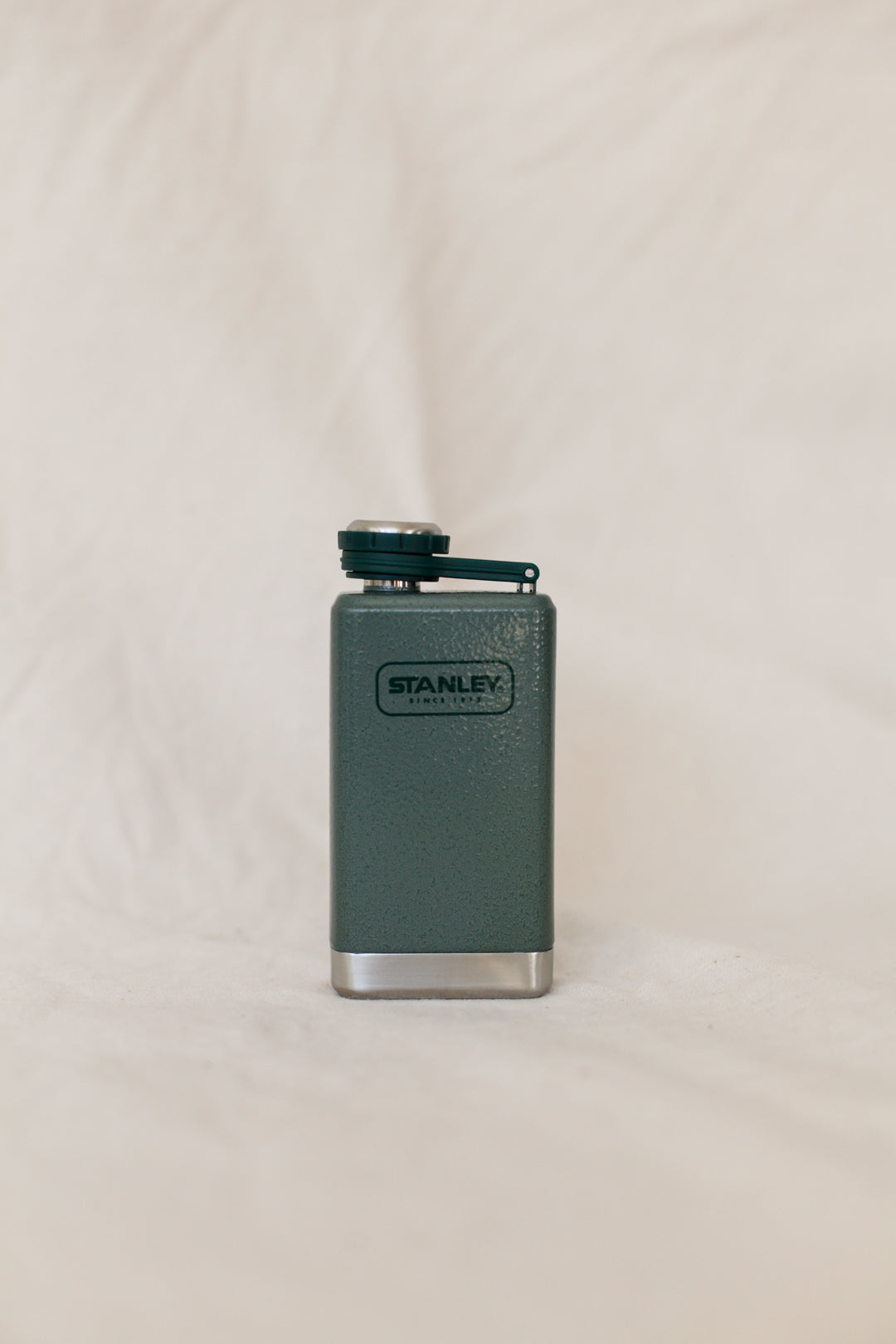 Stanley Hip Flask 148ml