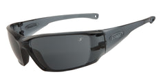 Synergy Sports Sunglasses are great all round eyewear