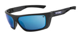Flash sports sunglasses for women and men