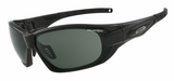 Sports Prescription Sunglasses Smoke