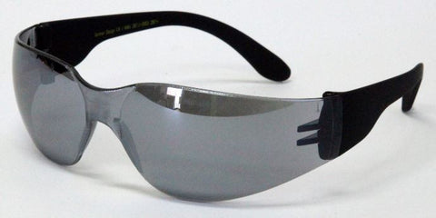 Buy Prescription Sports Glasses | IC Sports