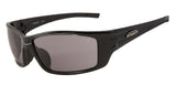 Sunglasses for Men and Women- Polarized enses