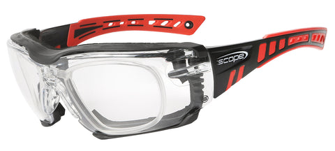 Sports Glasses for Women and Men | Speed Pro