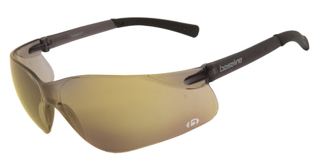 25d1620d188 Best Sports Glasses for Women and Men