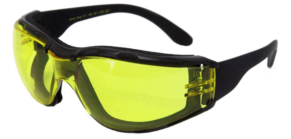 prescription sport sunglasses