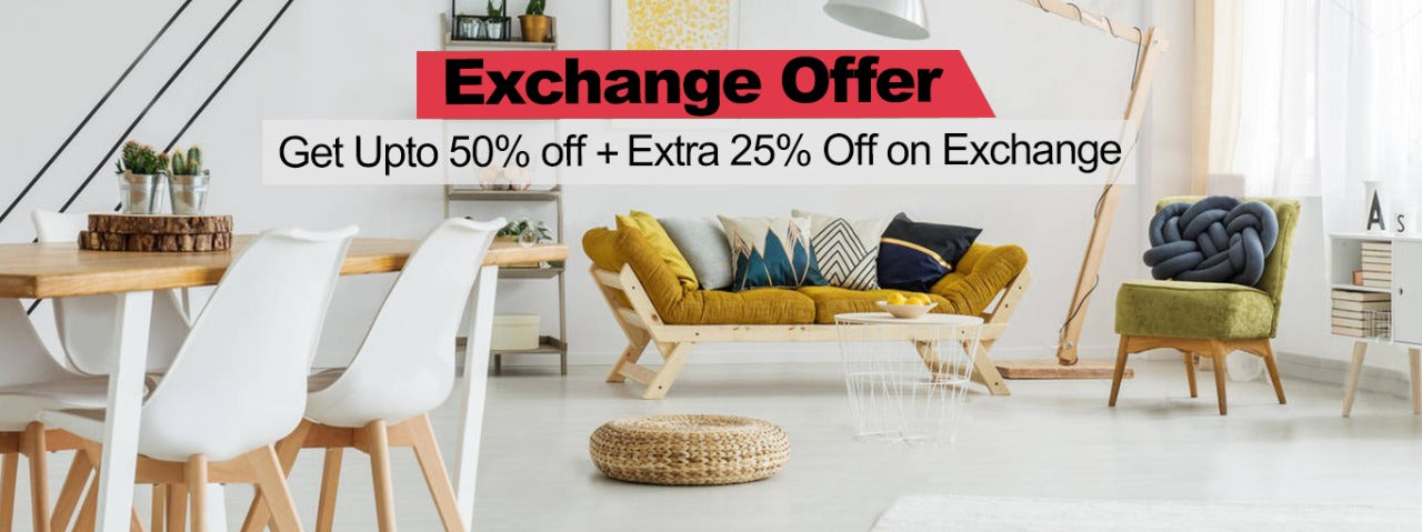 Exchange Furniture