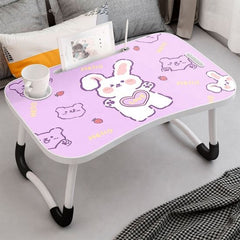 KidKraft Laptop cum Kid Study Table