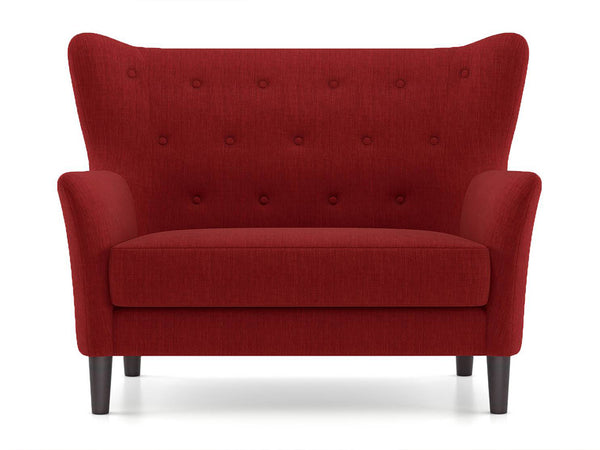 Frida Loveseat 2 Seater Sofa