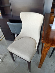 Alaska Dining Chair