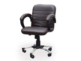 Abby Office Chair GMC Express Chair FN-GMC-005772