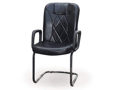 Amigo Visitor Chair GMC Express Chair FN-GMC-005801