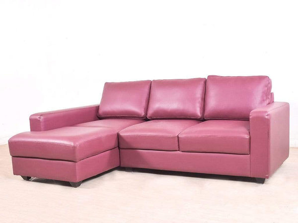 Apollo Sectional Sofa GMC Express Sofa FN-GMC-005284