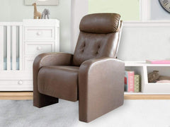 Asher Recliner GMC Express Sofa FN-GMC-008873