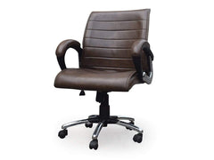 Astra Office Chair GMC Express Chair FN-GMC-005779