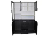 Barewether Central Eric  Kitchen Cabinet GMC Express Storage FN-GMC-008846