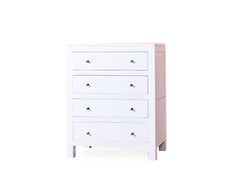 Cambrey Chest of For Drawers GMC Express Storage FN-GMC-008835