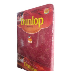 Dunlop PU Foam Basic Mattress Mattres