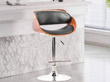 Emil Bar Stool GMC Standard Table FN-GMC-001703