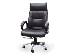 Fitz Executive Chair GMC Express Chair FN-GMC-005791