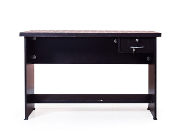 Flaire Executive Office Table Standard Delivery Table FN-GMC-008582