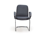 Flaire Visitor Chair GMC Express Chair FN-GMC-005803