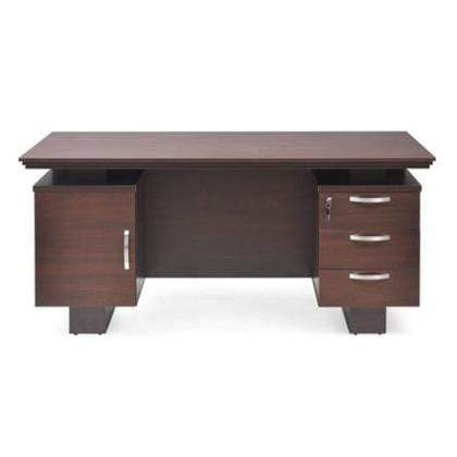 Grant Executive Office Table GMC Express Table FN-GMC-005921