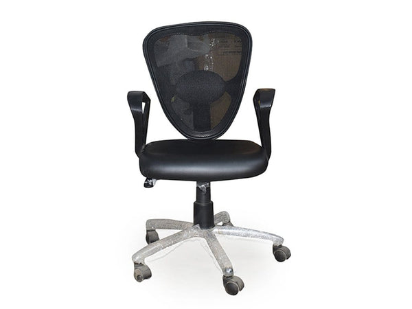 Hawley Office Chair GMC Express Chair FN-GMC-005811