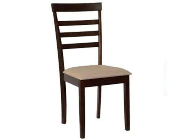 Hayman Rubber Wood Chairs (Set of 6) GMC Express Chair FN-GMC-008071