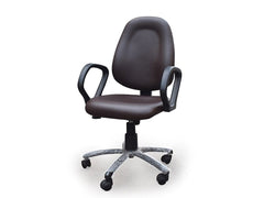 Lego Office Chair GMC Express Chair FN-GMC-005793